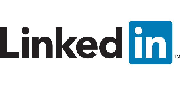 LinkedIn-Logo-napis