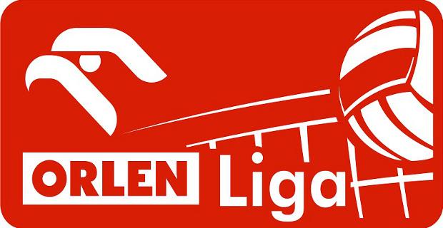 ORLEN-Liga-620-x-320