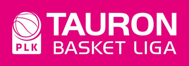 basket mężczyzn