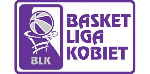 tauron basket liga kobiet