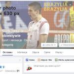 Wymiary grafik na Facebook [grudzień 2014]