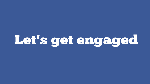 lets-get-facebook-engaged