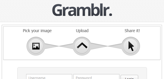 gramblr_full