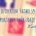 Cytaty Social Media #1