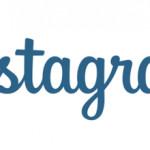 Porządki na Instagramie