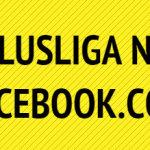 Plusliga na Facebook.com #1