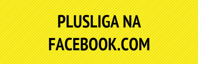plusliga na facebooku