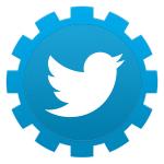Wysyłaj Tweety w bezpośredniej wiadomości