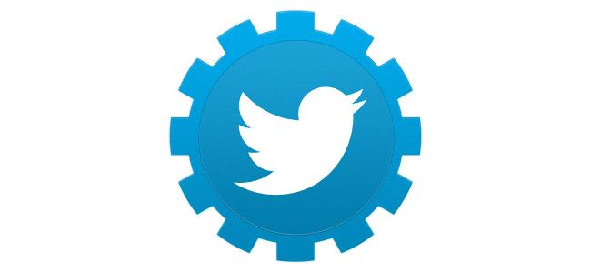 twitter engineer