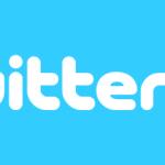 Twitter w Polsce: 3 miliony użytkowników – Megapanel wrzesień 2014