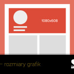 Google+ – rozmiary grafik social media