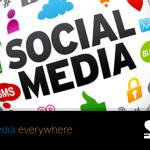 Tutaj poznasz tajniki social media