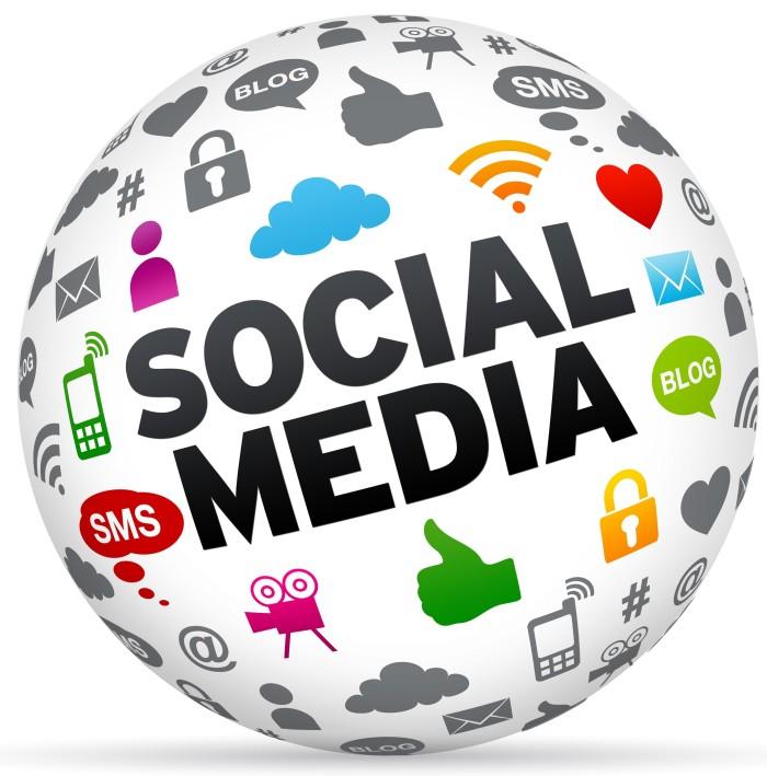 kula social media