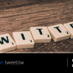 TweetDelete: Kasuj wszystkie tweety kliknięciem