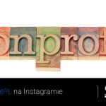 #nonprofitPL na Instagramie [styczeń 2016]