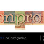 #nonprofitPL na Instagramie [grudzień 2015]