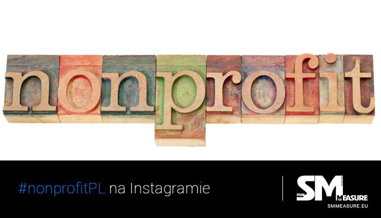 nonprofitPL