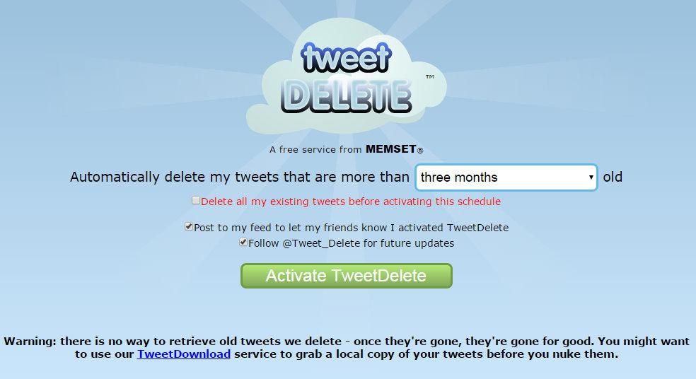 tweetdelete2