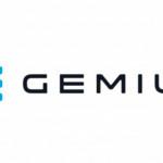 Megapanel PBI/Gemius październik 2015