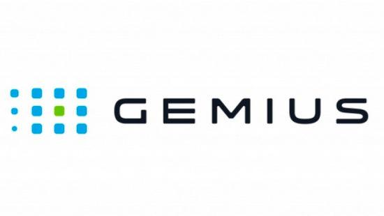megapanel gemius